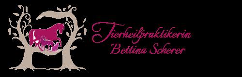 logo_tierheilpraktikerin_scherer